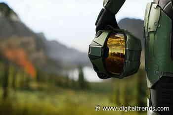 Xbox Scarlett vs. Nintendo Switch