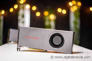 Radeon Boost is a new way to improve framerates on AMD graphics cards