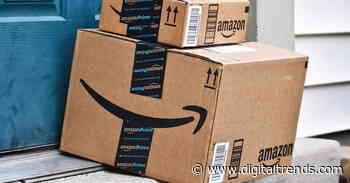 Amazon Holiday Deals 2019: Samsung Galaxy S10+, MacBook Air, Ring Doorbell 2