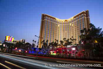 Radisson Makes Its Debut on the Las Vegas Strip with Treasure Island - TI Hotel & Casino