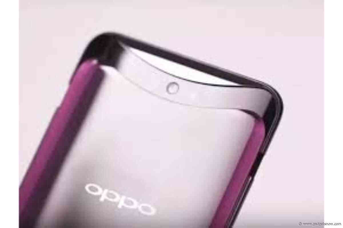 Oppo set to open 2nd R&D centre in India
