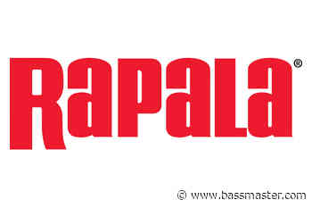Rapala signs on as B.A.S.S. Tournament Trail sponsor