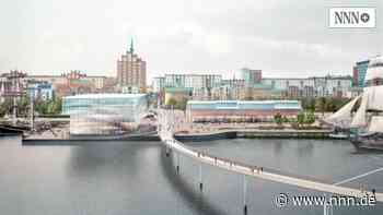 So viel will die Stadt für die Buga 2025 ausgeben