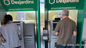 Potential scope of Desjardins data breach widens to include another 2 million credit card holders