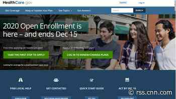 Obama tweets about Obamacare plans for $10 or less ahead of deadline