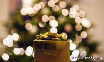 Groene kerststress bij Fransen, dalende boereninkomens in hele EU, nog weinig GLI en veel variatie