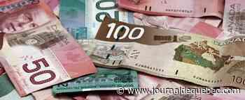 Vol de plus de 100 000 $ dans une épicerie de Montréal: les coffres-forts vidés retrouvés dans les Laurentides
