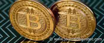 Trois arrestations pour une fraude à la cryptomonnaie de 722 millions de dollars