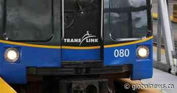 Metro Vancouver Transit Police arrest alleged repeat TransLink groper