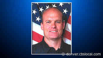 Flags To Fly At Half Staff Friday For Fallen Firefighter, Legislator & Corrections Worker