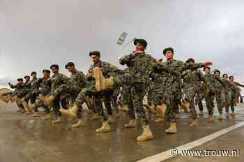 Ook de Nederlandse regering sprak steeds te positief over Afghanistan