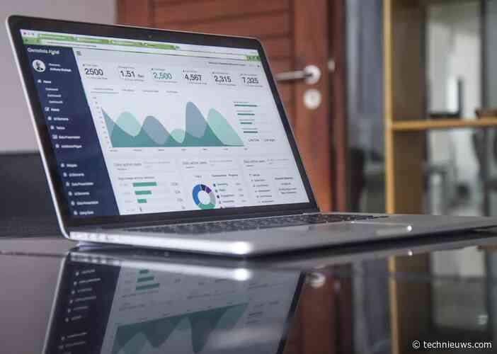 4 tips bij het kiezen van het juiste online marketingbureau
