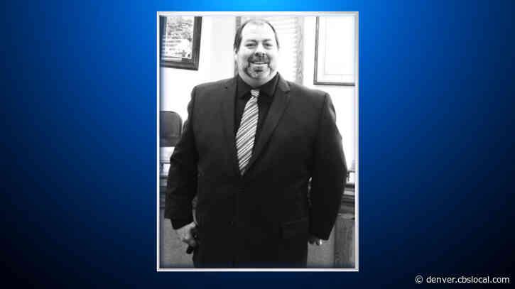 Mike Hillman Faces Possible Recall As Idaho Springs Mayor