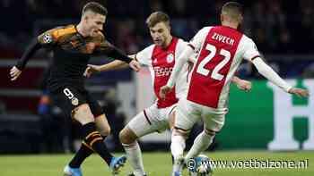 Veltman reageert stuk gepikeerder dan Blind op vooruitzicht Europa League