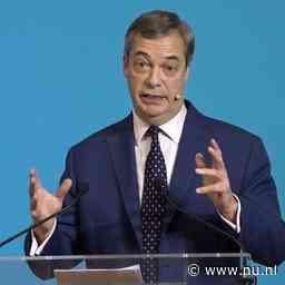 Britse verkiezingen: Hebben de kleine partijen wel een kans?