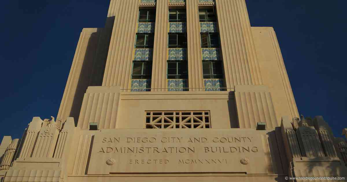San Diego County adopts new approach for handling Child Welfare Services Hotline calls