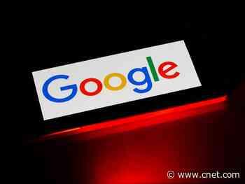Google's Fitbit acquisition could face DOJ antitrust probe     - CNET