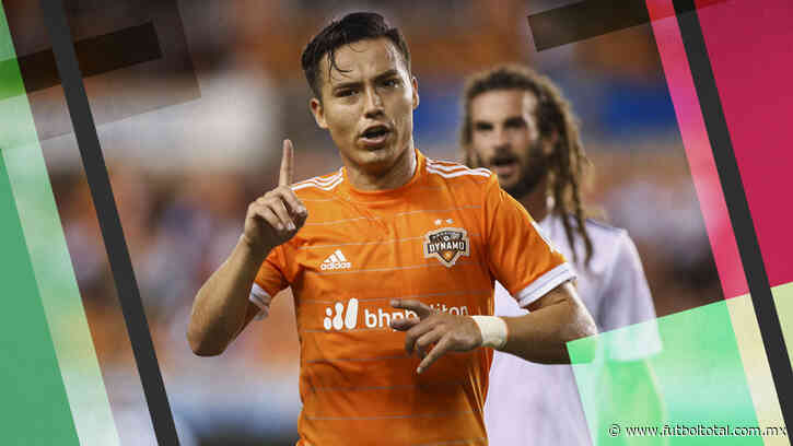 Goleadores que Chivas ha dejado ir a la MLS