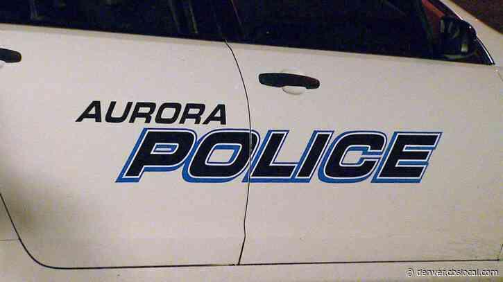 Aurora Cop Drives Drunk On Duty: Keeps Job, No Arrest