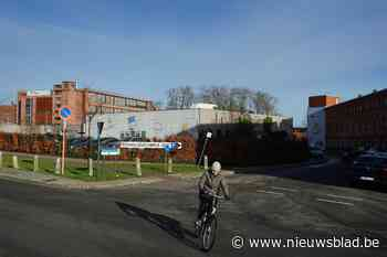 KU Leuven en Odisee bouwen campus voor 3.000 studenten