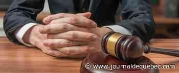 Le procès d'un enseignant accusé d'agression sexuelle reprend
