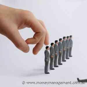 Morgan Stanley to cut 1,500 jobs globally