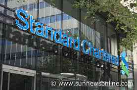 Standard Chartered launches digital bank in Nigeria