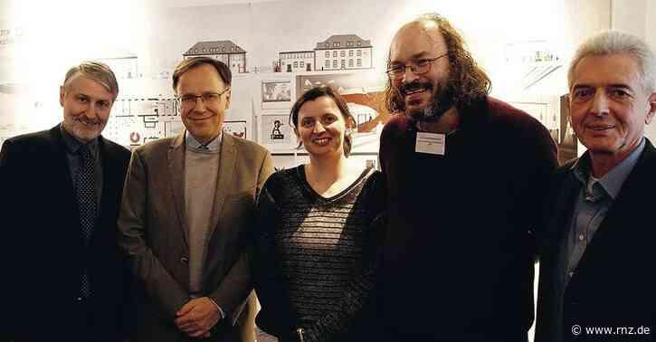 Seismograph der Gesellschaft:  15. Bundeskongress der kommunalen Kinos tagte in Heidelberg und Mannheim