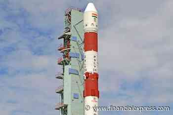 ISRO's RISAT-2BR1 launch Live: PSLV QL's 50th mission to lift off from Sriharikota