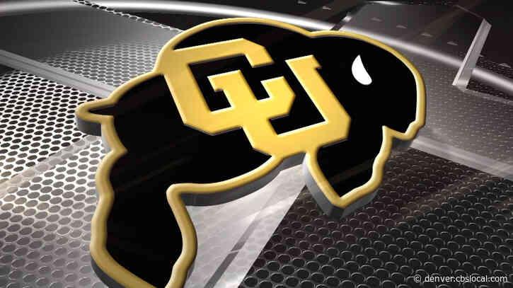 No. 24 Colorado Falters Late, Drops 79-76 Decision At Northern Iowa