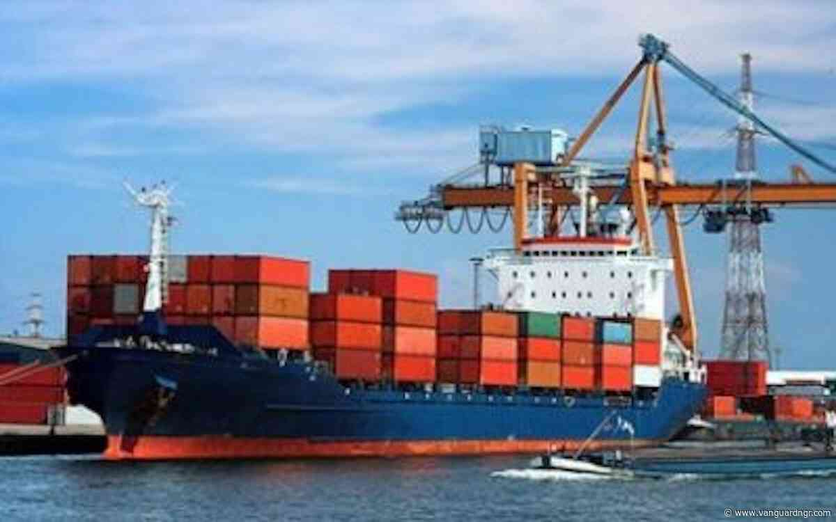 Inter-agency collaboration key to port  security — PFSOFN