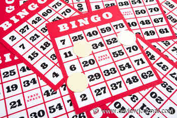 J-A-I-L-O: Man charged with rigging $10K bingo game