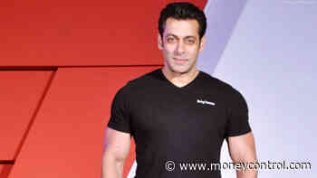 Pepsi signs Salman Khan just before Dabangg 3; will Chulbul Pandey work for the cola major?