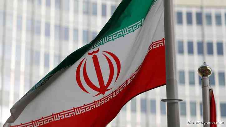 15 Million Iranian Bank Accounts Hacked During Protests