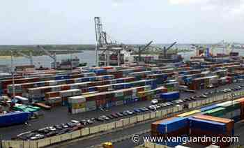 Freight forwarders issue strike notice to NPA over failed Call-up System