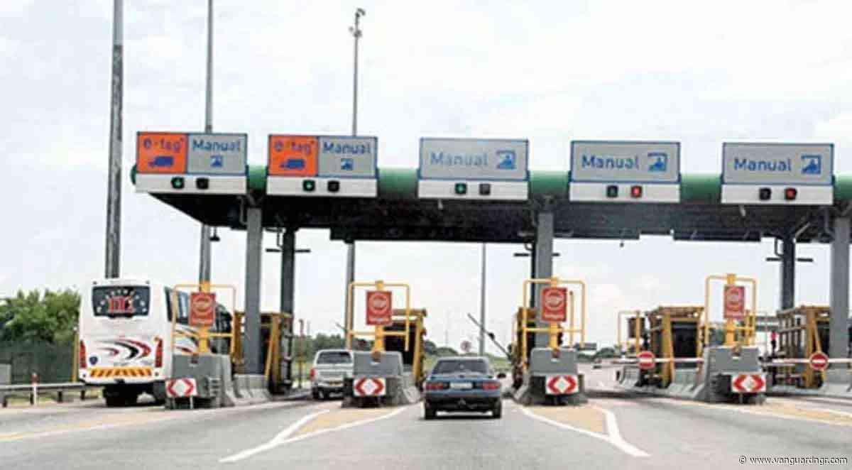 BORDER CLOSURE: Port Council calls for restructuring of ETLS