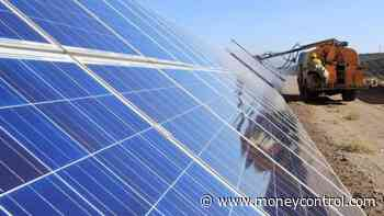 ReNew Power partners with GS EC to execute solar project in Rajasthan