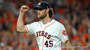 Fantasy Baseball: Gerrit Cole will be no less than the best with the Yankees