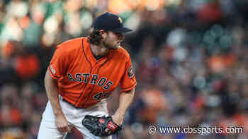 Yankees needed more than a decade, but they finally landed Gerrit Cole -- Brian Cashman's 'white whale'