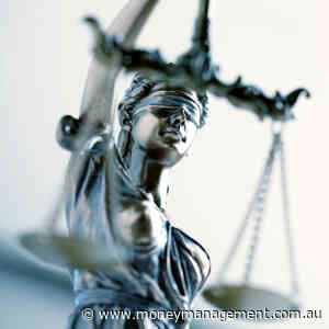 ASIC mounts court action on Sterling PDSs