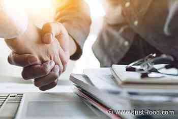 Van Loon Group instigates another M&A deal with Verhey Vlees purchase