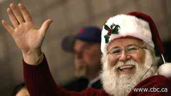 Santa's list: Who's been naughty and nice in the NHL