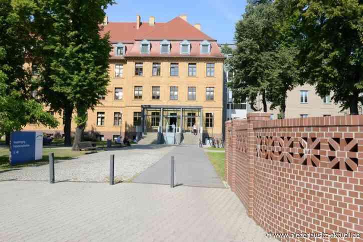 Klinikum Niederlausitz soll zweiten Eigentümer bekommen