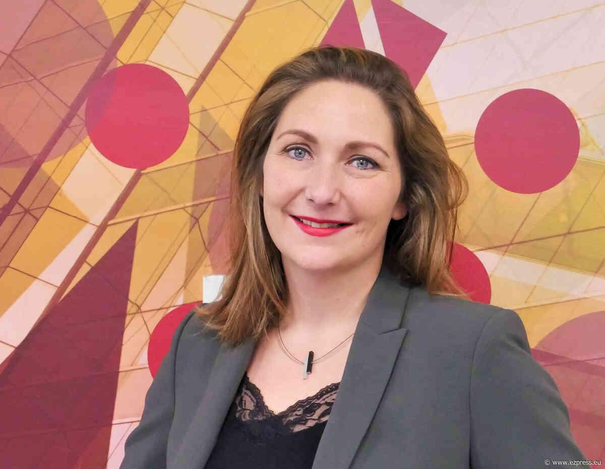 Marian Mulder benoemd tot directeur MAC3PARK