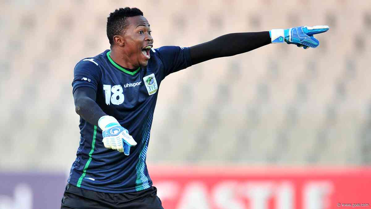Cecafa Cup: Tanzania will beat Sudan to join Kenya in semis – Manula