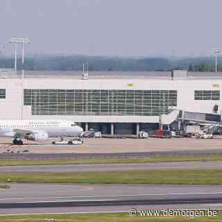 Dieter Vranckx bevestigd als nieuwe CEO van Brussels Airlines