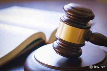 Vrouw krijgt vier jaar cel voor oplichtingen samen met haar dochter