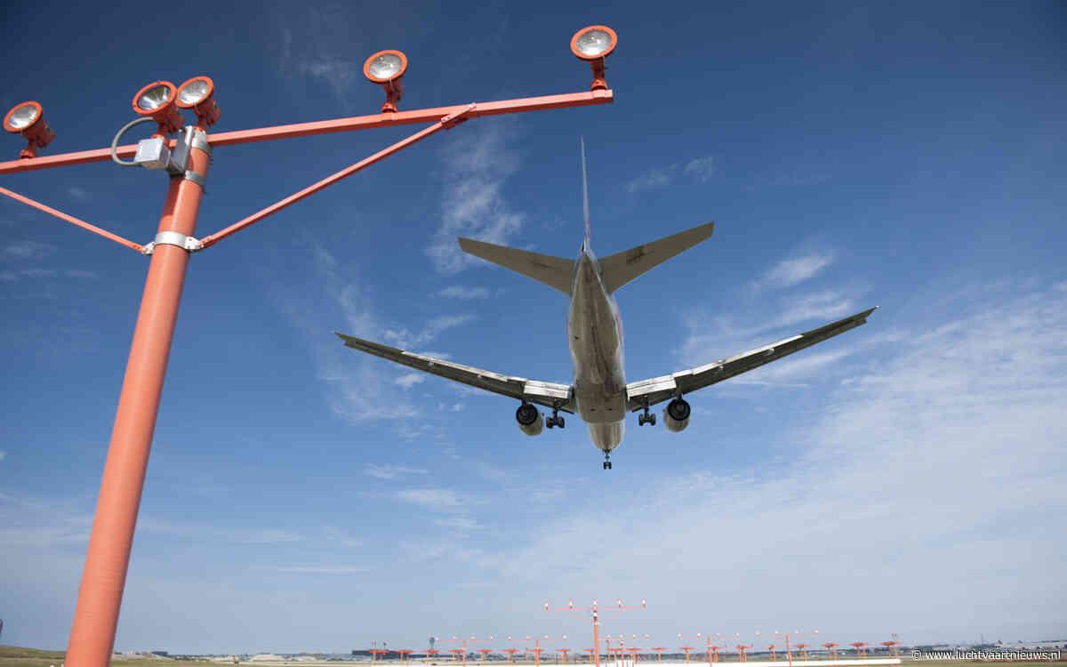 IATA rekent na zwaar 2019 op een veel beter 2020