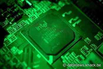 KU Leuven ontdekt veiligheidslek in Intel Core processors