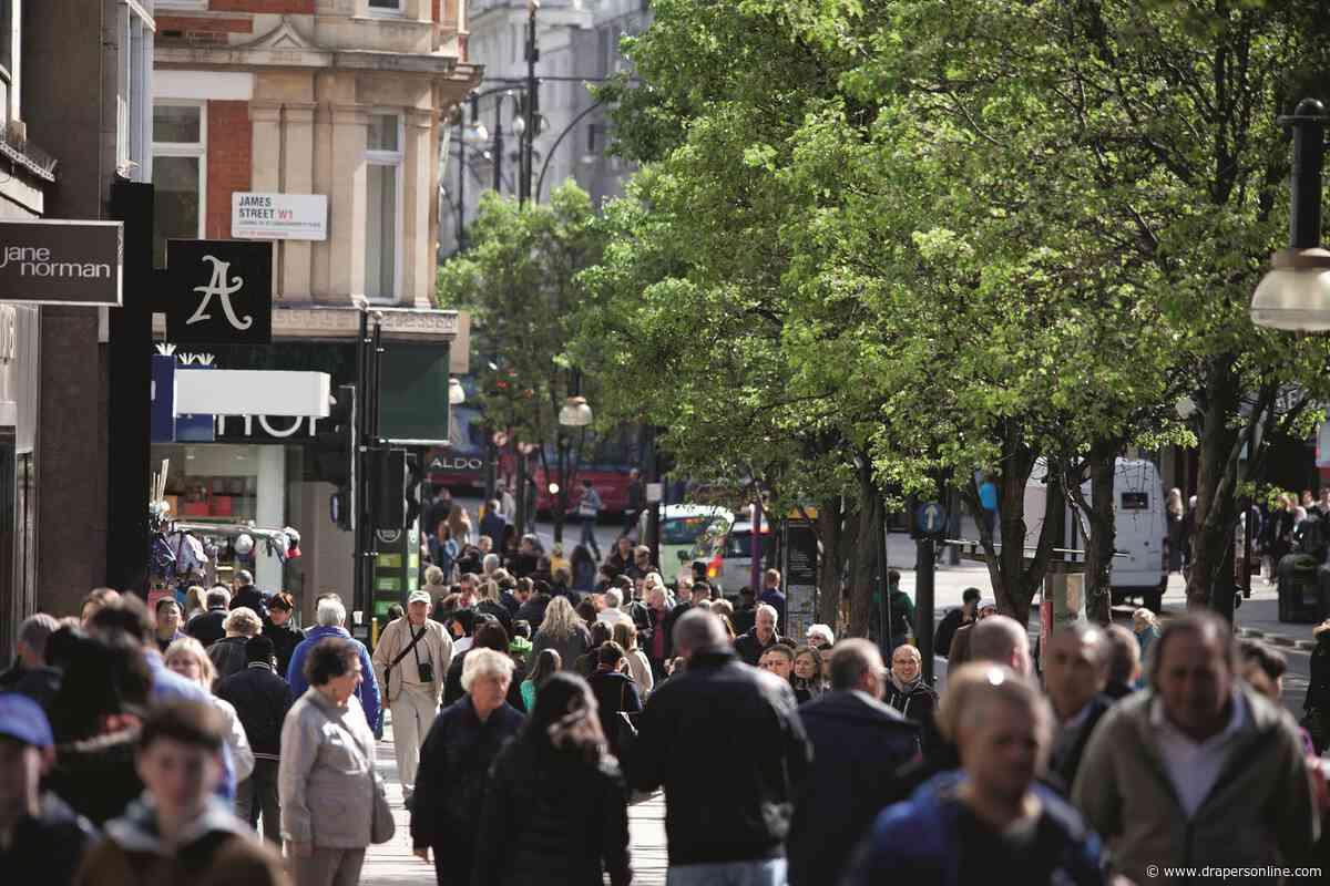 Consumers' sustainable shopping habits revealed